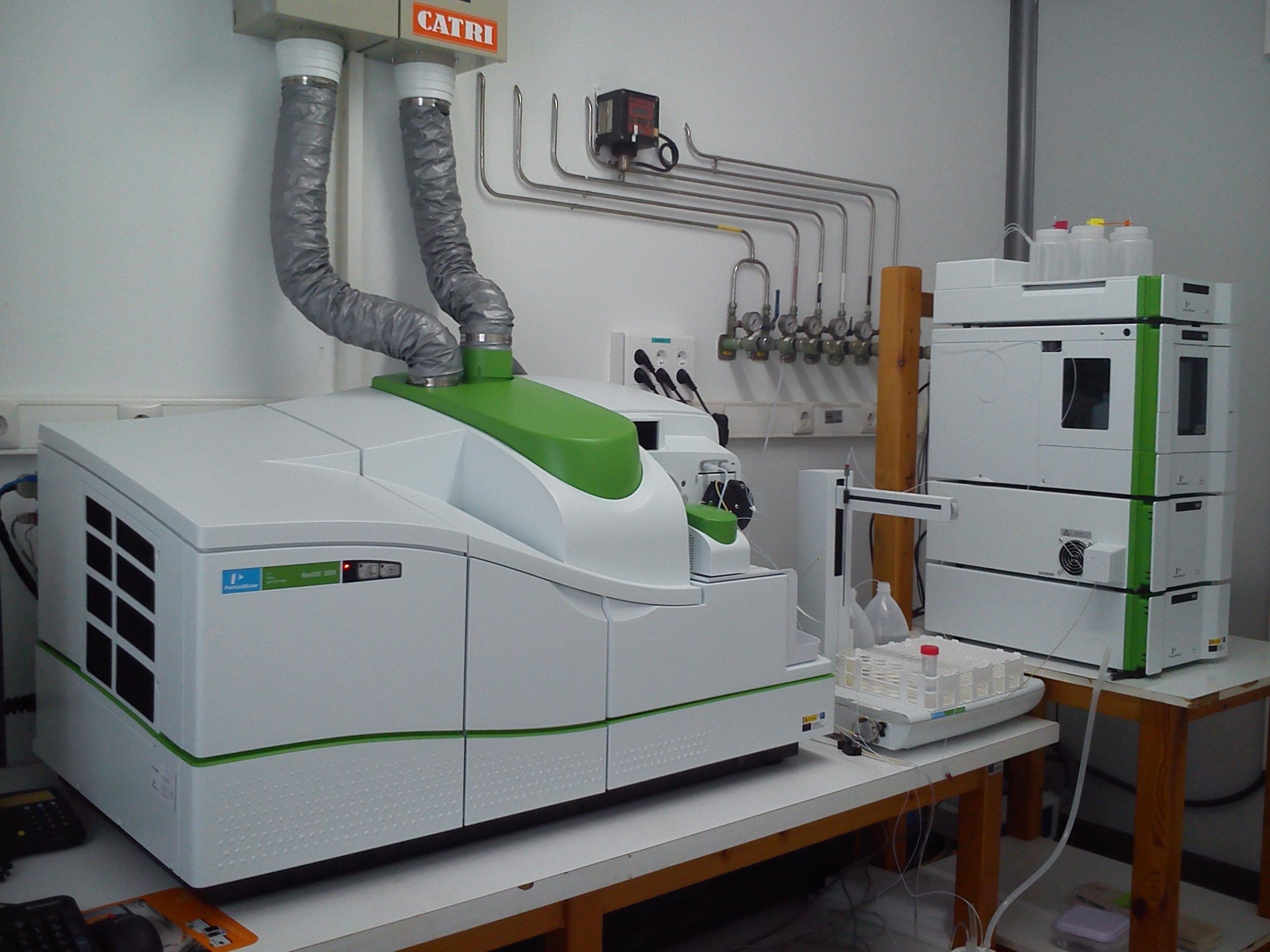 HPLC-ICP-MS