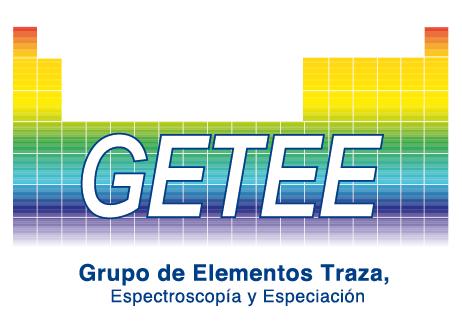 logo_getee