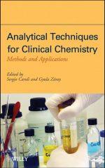 Anal. Tech Clinical 2012