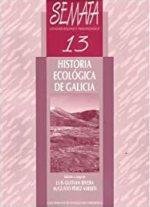 Historia Ecologica 2002