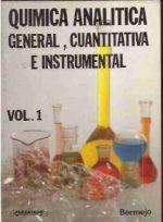 QuímicaAnalitica 1990