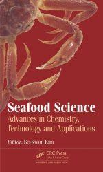 Seafood 2015