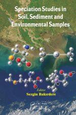 Speciation Enviromental 2013